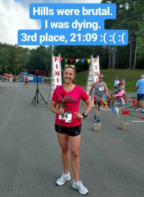 Run_For_Roses_Finish_Pic