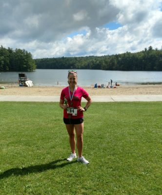 Run_For_Roses_Grafton_Lakes_Finish_Photo