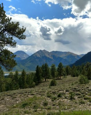 Views_From_Bartlett_Gulch_Loop_Trail