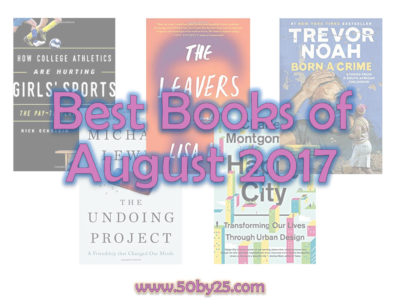 Best_Books_Of_August_2017