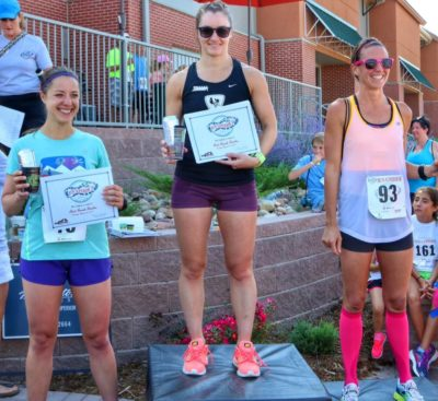 Inaugural_Superior_5K_Female_Winners