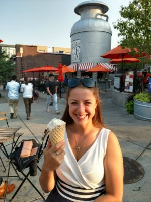 Laura_With_Giant_Little_Man_Ice_Cream_Cone