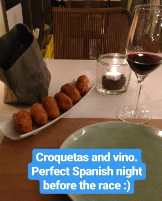 Bar_Tomate_Madrid_Croquetas_Vino
