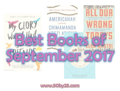 Best_Books_Of_September_2017