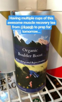 Boulder_Boost_Recovery_Tea