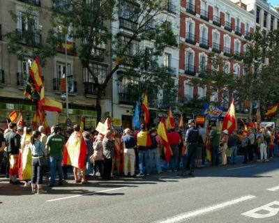 Protest_in_Madrid_Catalonia