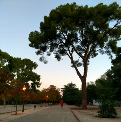 Running_Through_El_Retiro