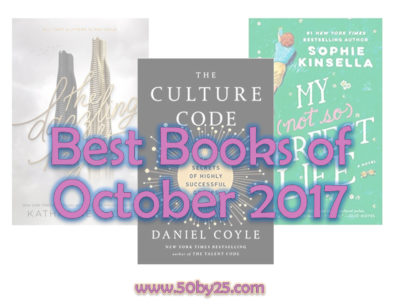 Best_Books_Of_October_2017