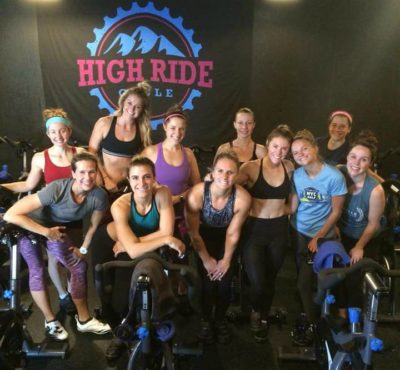 Denver_Fitness_Bloggers_High_Ride