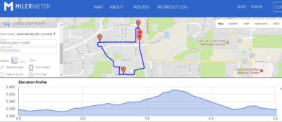 Louisville_Turkey_Trot_Course_2017
