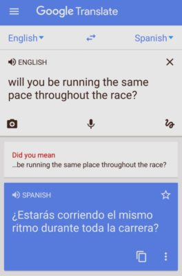 Pacing_Strategy_In_Spanish
