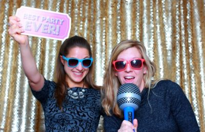 Andie_Laura_Photo_Booth_Best_Party_Ever