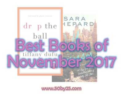 Best_Books_Of_November_2017