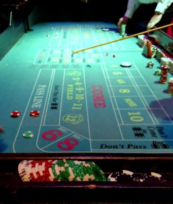 Denver_Holiday_Party_Casino_Royale