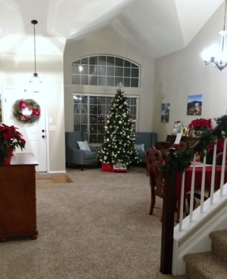 Living_Room_Decorated_For_Christmas