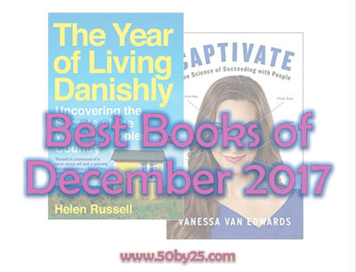 Best_Books_Of_December_2017