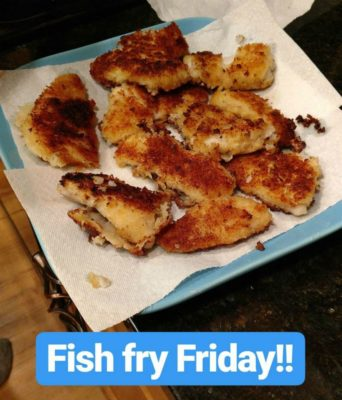 Fish_Fry_Friday