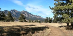 Shadow_of_the_Flatirons