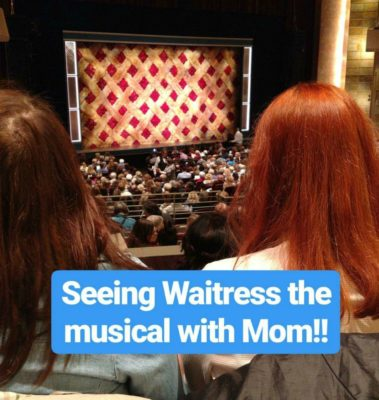 Waitress_The_Musical_Denver