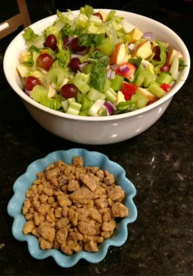 Waldorf_Salad_with_Maple_Bourbon_Walnuts