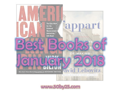 Best_Books_Of_January_2018