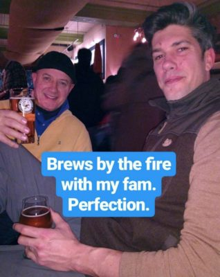 Brews_by_the_Fire_American_Flatbread