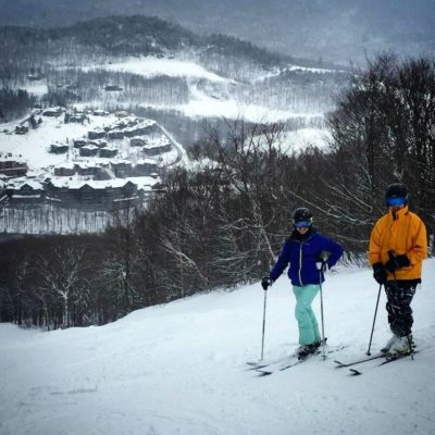 Laura_and_Dad_Ski_Stowe