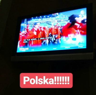 Polish_Contingent_Olympic_Ceremonies