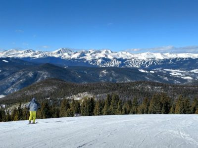 Bluebird_Day_At_Keystone_Overlooking_Breckenridge
