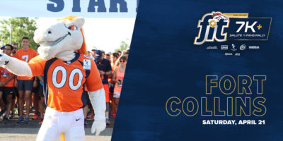 Broncos_7K_Fort_Collins