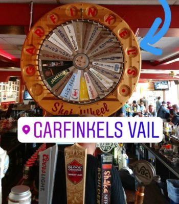 Garfinkles_Shot_Wheel