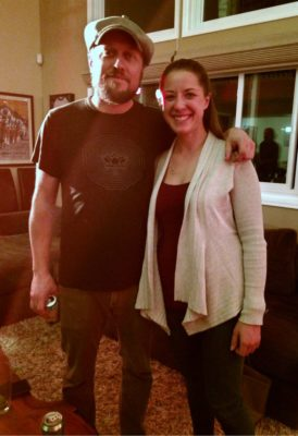 Laura_and_Ryan_Montbleau_Superior_Sounds_Of_Simon_House_Concert