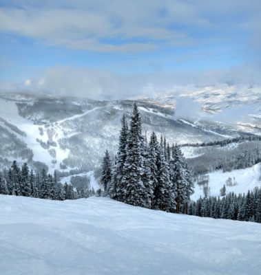 Powder_Day_At_Beaver_Creek