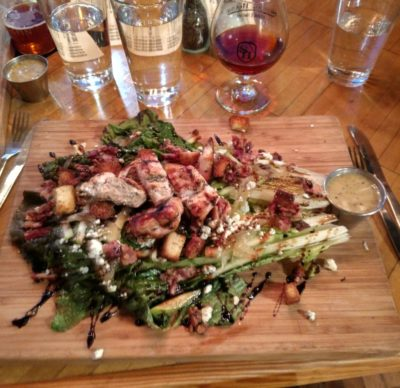 Schoolhouse_Kitchen_Grilled_Romaine_Salad