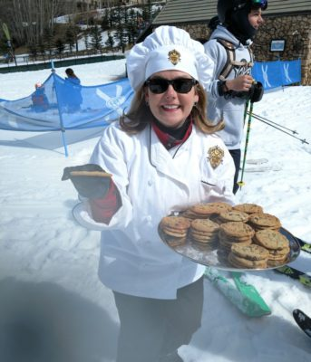 Beaver_Creek_Chocolate_Chip_Cookies