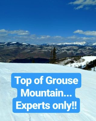 Grouse_Mountain_Beaver_Creek