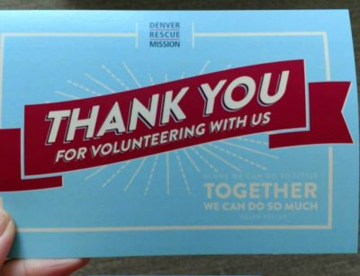 History_Colorado_Museum_Volunteer_Appreciation