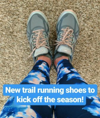 New_Trail_Running_Shoes