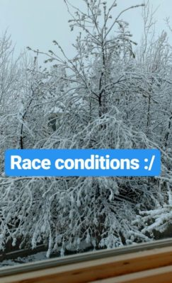 Snowy_Race_Morning
