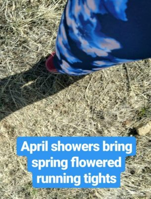 Spring_Flowered_Running_Tights