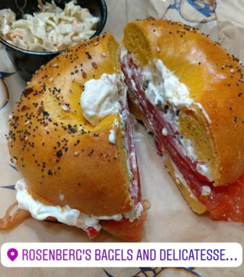 Rosenbergs_Egg_Everything_Bagel