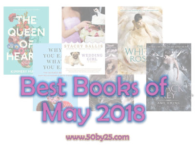 Best_Books_Of_May_2018