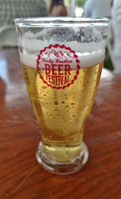 Rocky_Mountain_Beer_Festival