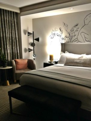 The_Gwen_Hotel_Room_Chicago