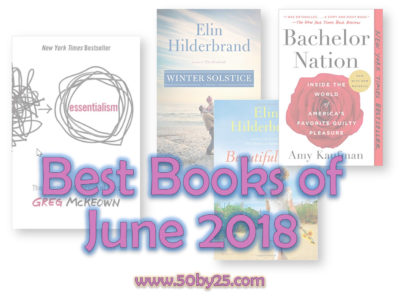 Best_Books_Of_June__2018