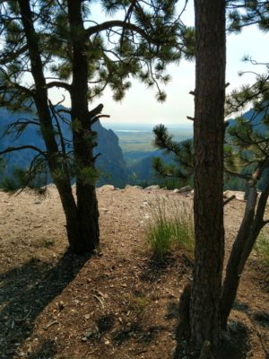 CD_Overlook_to_Boulder_Reservoir_Through_Trees