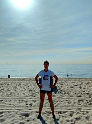 W_Fort_Lauderdale_Beach_Bootcamp