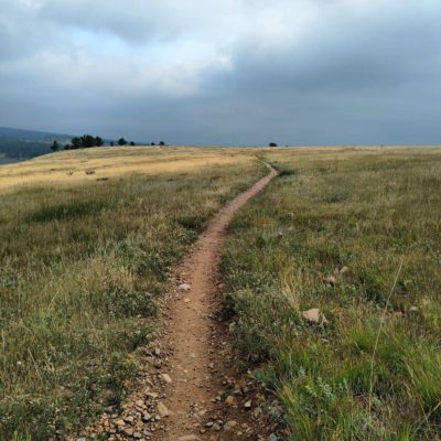 Cloudy_Open_Fields_Spring_Brook_Trail