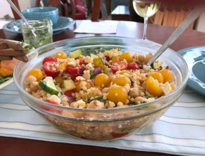 Love_And_Lemons_Cherry_Tomato_Thyme_Couscous_Salad