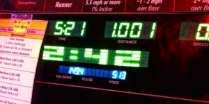 Orangetheory_Benchmark_1_Mile_521